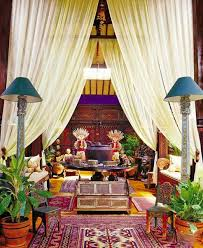 Small Picture Ethnic Indian Home Decor Ideas