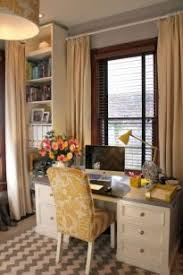 cozy home office ideas. incredibly cozy home office ideas 02