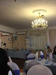 the crystal room 35 photos wedding planning 67 olympia blvd arrochar staten island ny phone number yelp