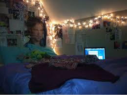 bedroom ideas tumblr christmas lights. Brilliant Lights Room  Teenage Bedroom Ideas Tumblr  And Bedroom Ideas Tumblr Christmas Lights D