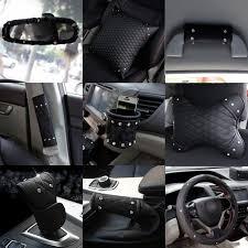 steering wheel covers women girls car