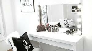 decoration makeup desks desk house make up perning to 7 from make up desks