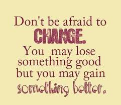 change for the better quotes. Life Quotes QuotesAboutLife About Change Inspirational For The Better On