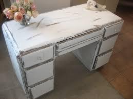 distressed wood furniture diy. Distressed Wood Furniture Diy. How To Restore Weathered Diy O C