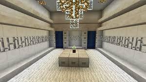 Minecraft Closet Design Minecraft Walk In Dressing Room Closet Chandelier