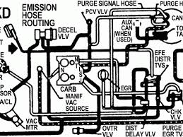 holiday rambler wiring diagram schematics and wiring diagrams holiday rambler rv wiring diagram digital