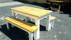 outdoor wood patio ideas. Wood Patio Ideas Full Size Of Furniture Plans Wooden Garden Table Outdoor Benches Buy . O