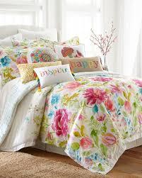 watercolor comforter set 3 piece eliza fl comforters bedding 19