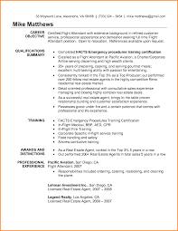 Room Attendant Resume Example Brilliant Ideas Of Housekeeping Room Attendant Resume No Experience 12