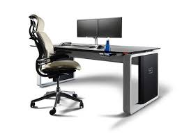 furniture technology. newpath laptop desks computer technology lab furniture for pc classrooms a_room inspiration pinterest the ou0027jays and y