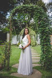boho loves revelry affordable, trendy, and designer quality Wedding Dress Designers Kerry boho loves revelry bridesmaids french wedding dress designer kerry