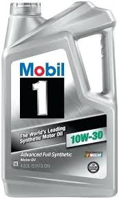 10w 30 motor oil 1 synthetic quart bottle formulas sae sds