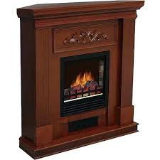 electric fireplace heaters tv stands fireplace heater stand infrared heater stand brilliant electric fireplace entertainment fireplace