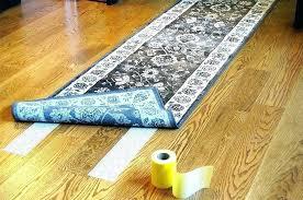 rug gripper tape rug tape carpet gripper the original rug tape alternative to rug pads carpet rug gripper tape