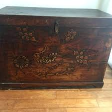 antique wooden chest antique wooden chest antique wooden jewelry boxes uk vintage wooden tool chest with