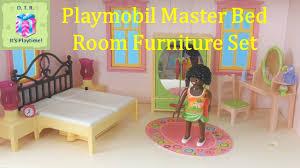 S On Bedroom Furniture Sets