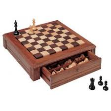 Wooden Board Games Plans This Amish Wooden Checker Board Game with Base is proudly made in 53