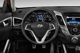 hyundai veloster 2015 interior. Wonderful 2015 2015 Hyundai Veloster  With Interior T