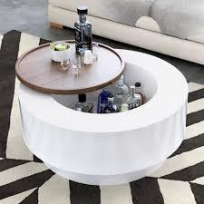 sterling coffee table cb2 rascalartsnyc