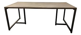 phillip collection furniture. HD Buttercup \ Phillip Collection Furniture