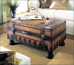 old trunk coffee tables breathtaking teak rectangle wood vintage trunk coffee table with inside designs trunk coffee table diy trunk coffee table ikea