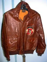 513th airborne regiment a 2 flight jacket