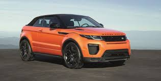 2018 land rover changes. delighful land new car rumors 2018 land rover evoque convertible rumors photos changes  performance concept with land rover changes t