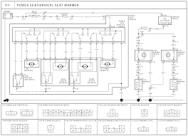 wiring diagram kia optima wiring diagrams and schematics kia diagram firing order coil pack ions s