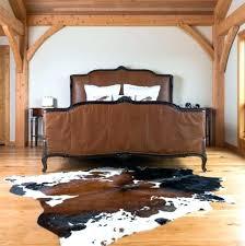 swingeing cow skin rugs cow print rug and white cow skin rug animal fur rugs for swingeing cow skin rugs