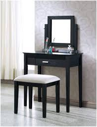 Large Bedroom Vanity Bedroom Espresso Bedroom Vanity Black Bedroom Vanity Bedroom