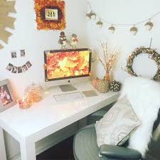 Diy Fall Decorations A Diy Fall Pillow Pumpkins Decor Room And Pandora