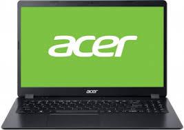Ноутбуки <b>Acer Aspire A315</b> — купить по лучшей цене в интернет ...