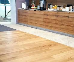 floating engineered floor native engineered flooring floating engineered hardwood floor installation on concrete floating engineered wood flooring reviews