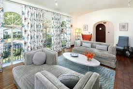 light blue rug living room light blue rug living room modern living room curtains ds and