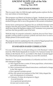 group analytical essay reflection
