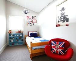 bedroom design furniture. Small Single Bedroom Design Ideas Bed Decor Contemporary Kids Room Furniture Home Ormond Beach Florida T