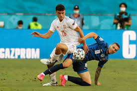 So on pacific time you either get up at 4am for the first match or you're screwed. Nbc Tokyo Olympics 2020 Tv And Streaming Schedule Mexico Soccer Highlights Thursday July 22 2021 Events