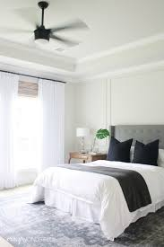 modern bedroom ceiling fans. Bedroom:Large Room Ceiling Fans Home Depot Bedroom With Light Living Lowes For Lights Modern
