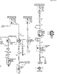 jeep cj7 wiring diagram instrument jeep automotive wiring diagrams jeep cj wiring diagram instrument 2010 03 23 005651 jeep