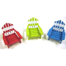 amazing wood beach chairs and umbrellas chair