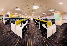 Xl dynamics associate financial analyst jobs. Xl Dynamics Office Photos Glassdoor