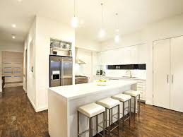 contemporary pendant lighting for kitchen. Pendants Lighting Kitchen Pendant Contemporary For Island Height L