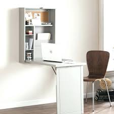 fold away computer desk fold out desk fold out convertible wall mount floating desk fold away
