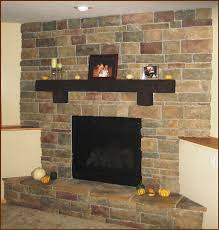 Open Stone Fireplace Fireplace Hearth Ideas Modern Mantels Fireplace Hearth Ideas