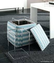 bonbon furniture. Bonbon Furniture Best Compact Living Project Images On Resource Ideas Canada