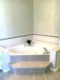 bathtub 48 soaking tub tubs small bathrooms awesome decoration corner bath bathtub 48 x 30