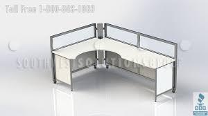 portable office desks. Portable-movable-workstation-desk-cubicle-office-work-space. Portable Movable Workstation Desk CubicleOffice Desks