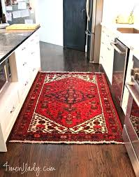 best rug pads for hardwood floors fascinating best rug pads for hardwood floors unique thick rug