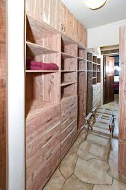 26 best under the stair closet images on cedar closet relating to cedar walk in