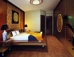 Full Size of Bedroom:extraordinary Asian Furniture Store Chinese Furniture  Uk Chinese Bedroom Furniture Furniture ...